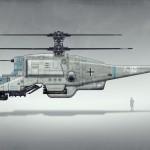 Wolfenstein_The New Order (1)