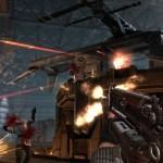 Wolfenstein_The New Order (10)