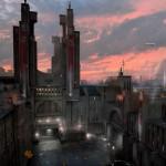 Wolfenstein_The New Order (11)