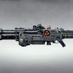 Wolfenstein_The New Order (2)