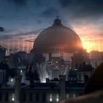 Wolfenstein_The New Order (3)