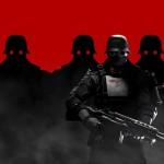 Wolfenstein_The New Order (8)
