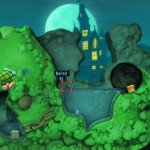Worms The Revolution Collection (2)