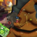 Worms The Revolution Collection (5)