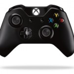 Xbox One Reveal Conference Review