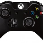 Xbox One European Launch Line-Up Confirmed