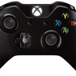 Microsoft E3 2013 Xbox One Games Possibly Leaked