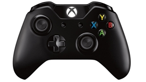 Microsoft Giving Away Special Xbox One Controller To Celebrate PAX Prime