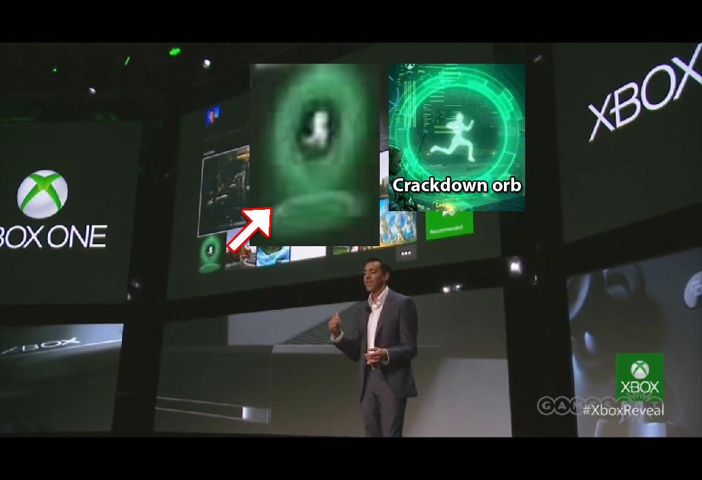XboxOneCrackdownSpot