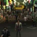 YakuzaHD_Screen01