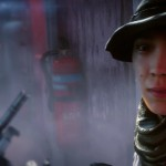 Battlefield 4 Multiplayer to Feature Female Soldiers?