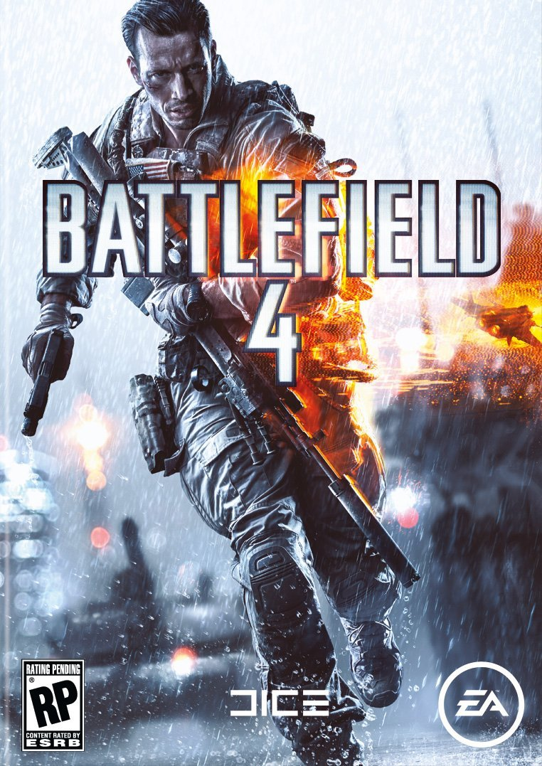 battlefield 4 wiki   everything you want to know about the