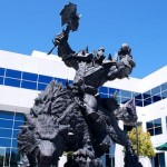 """Blizzard Entertainment Trademarks """"Overwatch"""", Job Listing Reveals Unannounced Project"""
