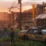 """Naughty Dog: """"Going from Uncharted to The Last of Us Was F***ing Daunting"""""""