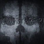 Call of Duty: Ghosts Pre-Order Bonus Lets You Play as MW2's Ghost