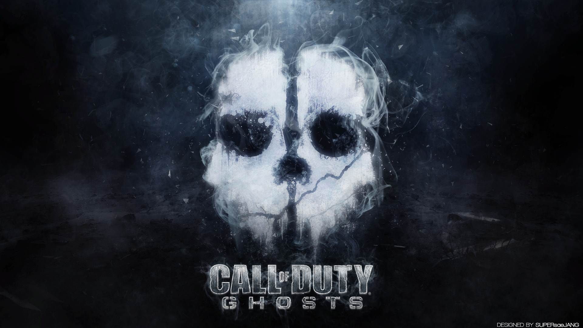 call of duty ghost hd wallpapers 1080p images pictures