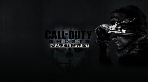 http://gamingbolt.com/wp-content/uploads/2013/05/call-of-duty-ghosts-wallpaper-300x168.jpg