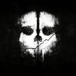 call of duty ghosts wallpaper in hd