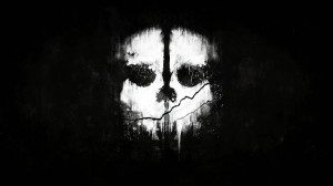 http://gamingbolt.com/wp-content/uploads/2013/05/call-of-duty-ghosts-wallpaper-in-hd-300x168.jpg