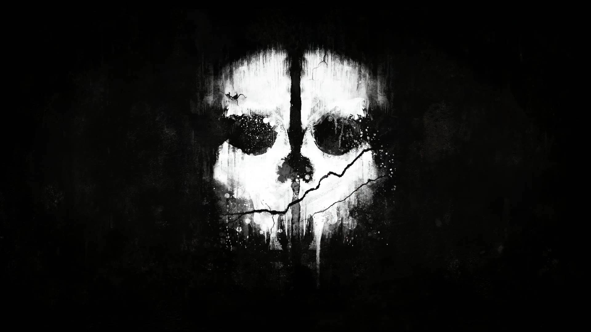 Call Of Duty Ghosts Wallpaper In Hd 171 Gamingbolt Com