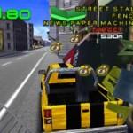 Crash City Mayhem Releasing for Nintendo 3DS eShop on May 9th