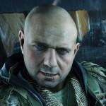 Crytek Preparing Special Crysis 3 Announcement for Tomorrow