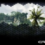 Crysis 3 The Lost Island DLC Launch Trailer