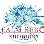 Final Fantasy XIV: A Realm Reborn gets a launch date along with pre-order details