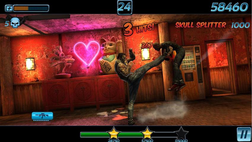 fightback-screenshot