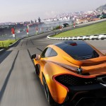 forza 5 wallpapers
