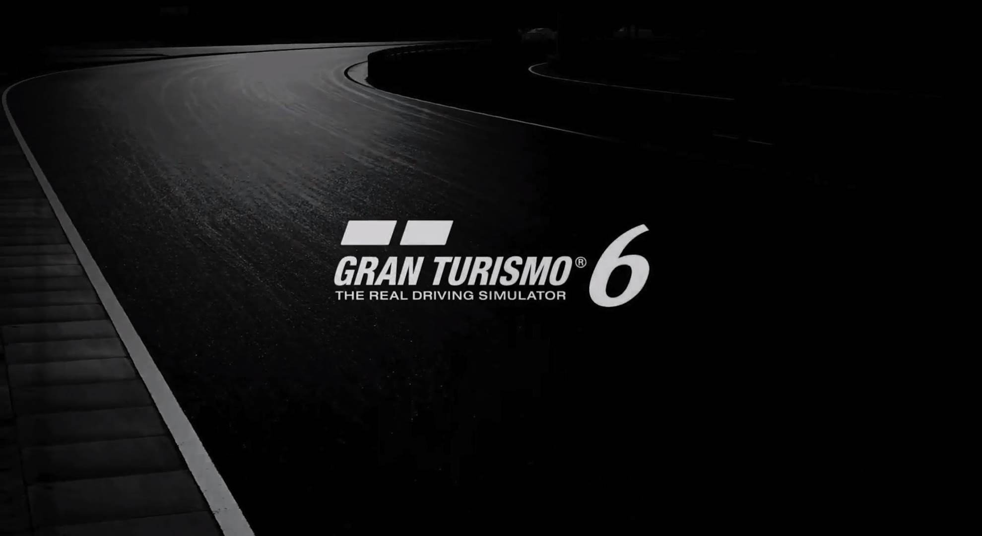 gran turismo 6 wallpapers