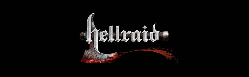 Hellraid Wiki: Everything you need to know about the game