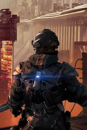 killzone_shadow_ fall