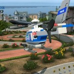 LEGO City Undercover Out Today For PS4, Xbox One, Switch, and PC