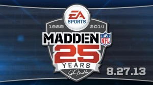 Madden NFL 25: Master The Running Game