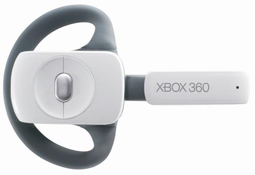 microsoft-xbox-360-wireless-headset
