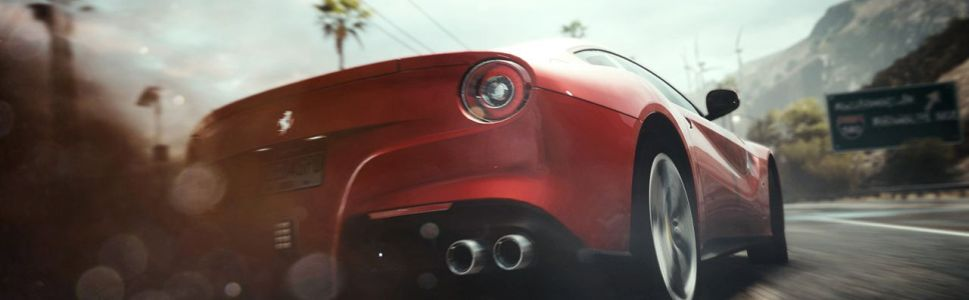 Need for Speed Rivals Wiki: Everything you need to know about the game