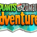Plants vs Zombie Adventures Invades Facebook on May 20th