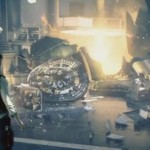 Xbox One: Remedy's Quantum Break Announced