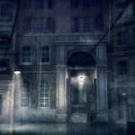 Rain new Official Trailer