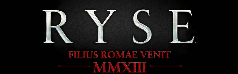 Ryse multiplayer matchmaking