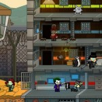 Scribblenauts Unmasked Announced: Crossover with DC Universe Revealed