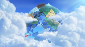 Sonic: Lost World Coming to PC