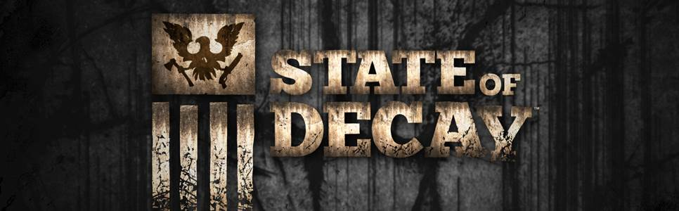 State of Decay Wiki: Everything you need to know about the game