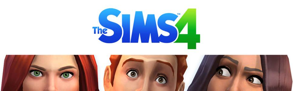 The Sims 4 Wiki – Everything you need to know about the game