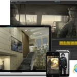 Unity Announces Free Mobile Development Tools for Indie Devs