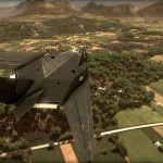 WarGame AirLand Battle Dynamic Campaign Explained in New Video