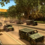 wargame_airland_battle-042