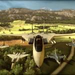 Wargame: AirLand Battle Receives Free Magna Carta DLC