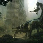 Wasteland 2 Release Date to be Revealed by May End
